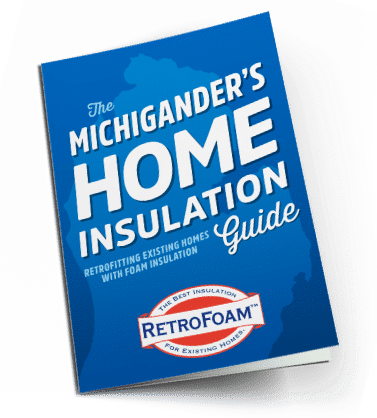 Michigan Home Insulation Guide