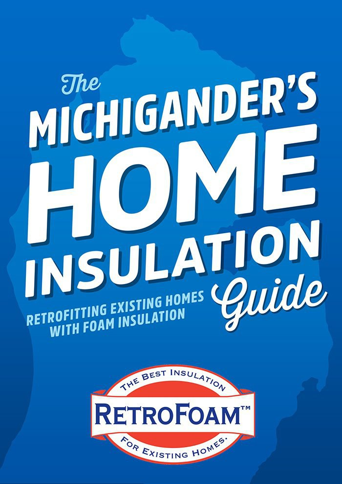 MichigandersGuideInsulation.jpg