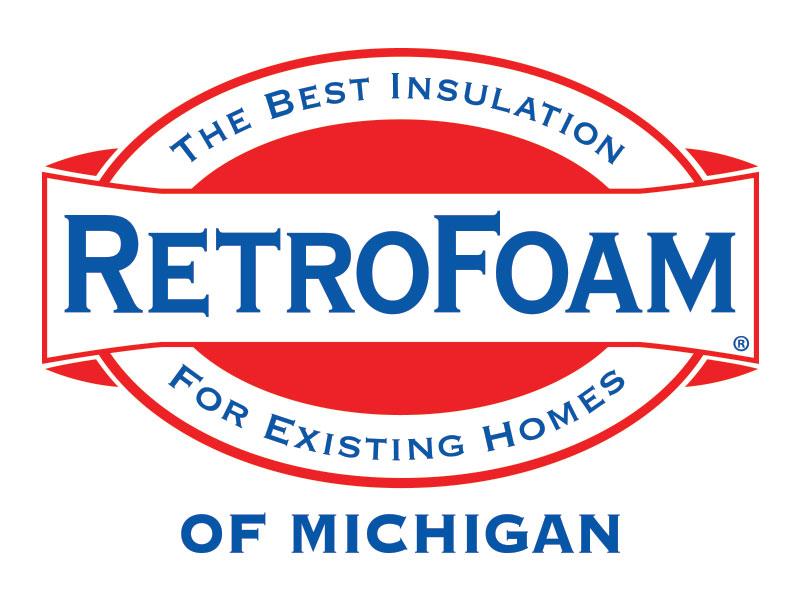 Small-Retro-Foam-of- MIchigan_Logo.jpg